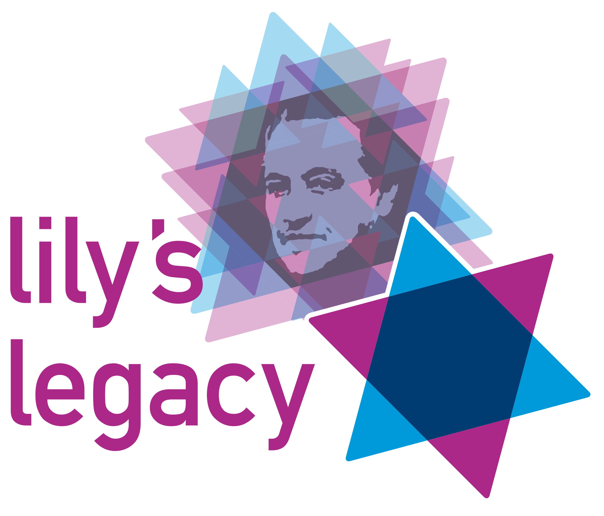 Lily's Legacy Project